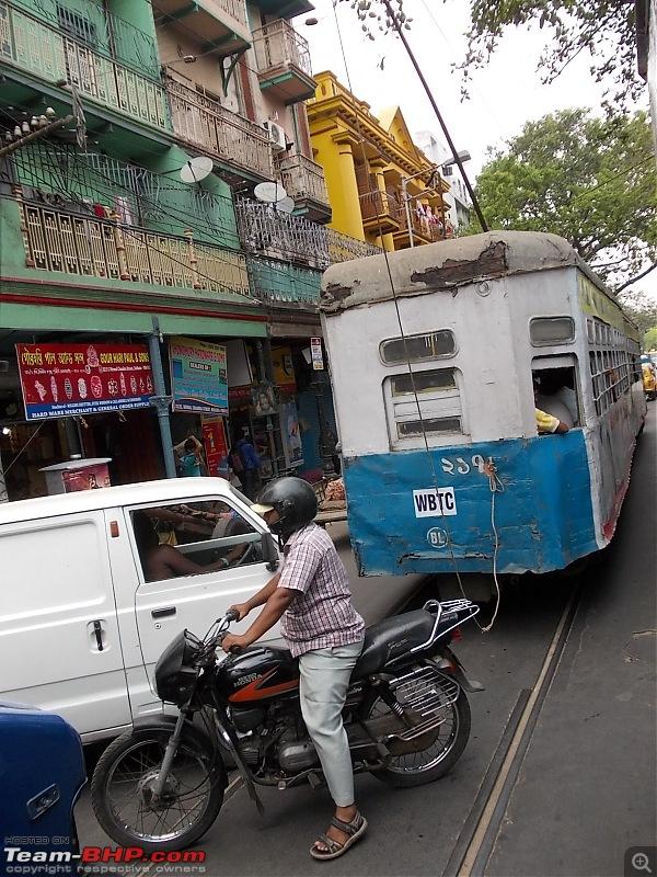 Kolkata Trams - The Last Bastion Still Alive and Kicking!-dscn3132.jpg