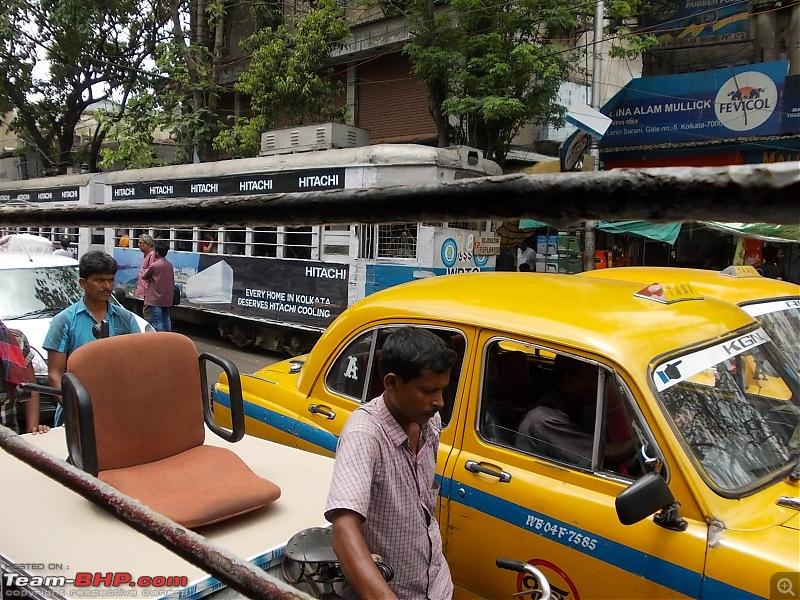 Kolkata Trams - The Last Bastion Still Alive and Kicking!-dscn3141.jpg