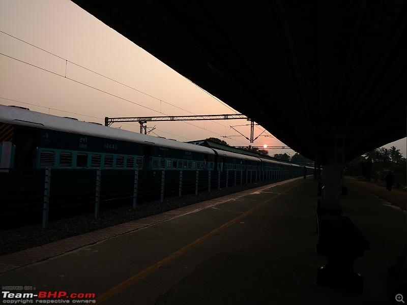 Railway Pics-img_20170503_061924433.jpg