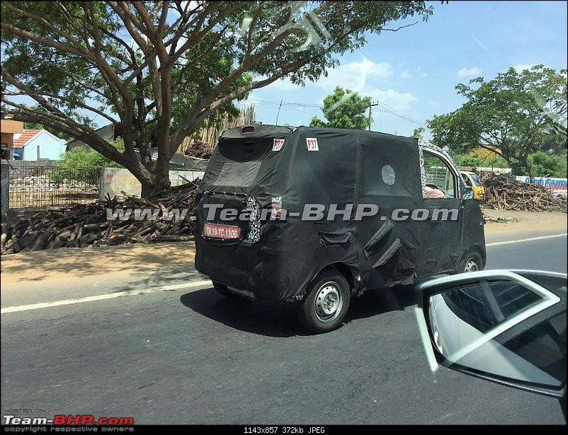 Mahindra Jeeto passenger van spotted testing, to rival Tata Magic Iris-unnamed-3.jpg