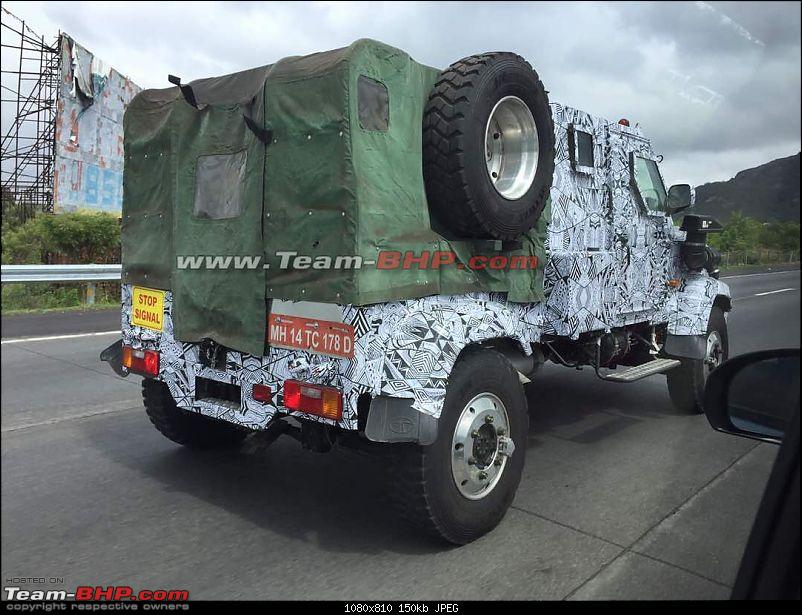 Camouflaged Tata defence vehicle spotted on Mumbai-Pune expressway. EDIT: Its the Merlin-image6w4.jpg