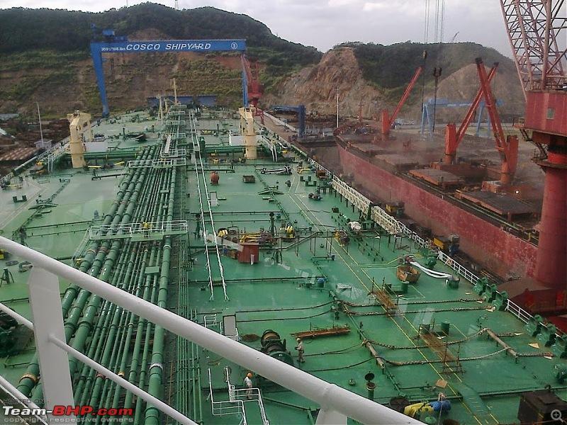 The R-E-A-L BHP Giants: Maritime (Ship) Engines-drydock2-china.jpg