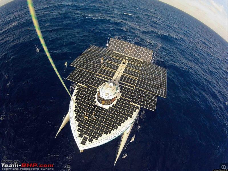 Kerala to soon get solar-powered boat-solar-2.jpg