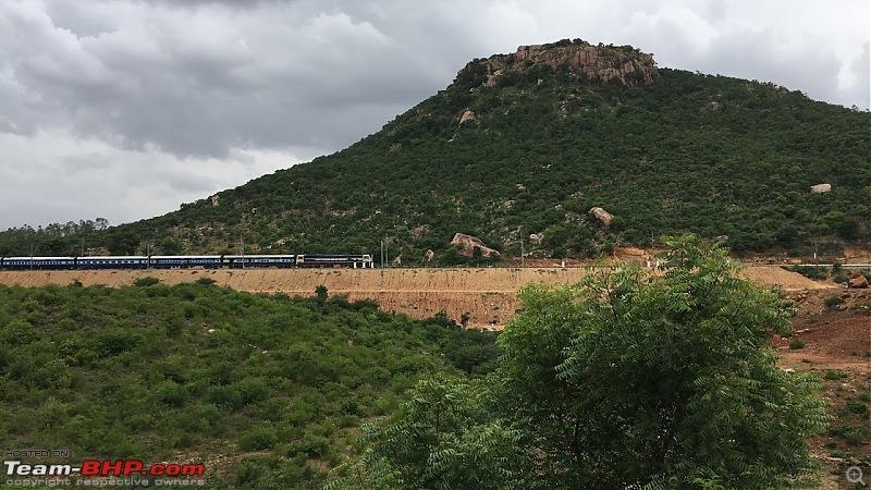 Railway Pics-img_6242.jpg