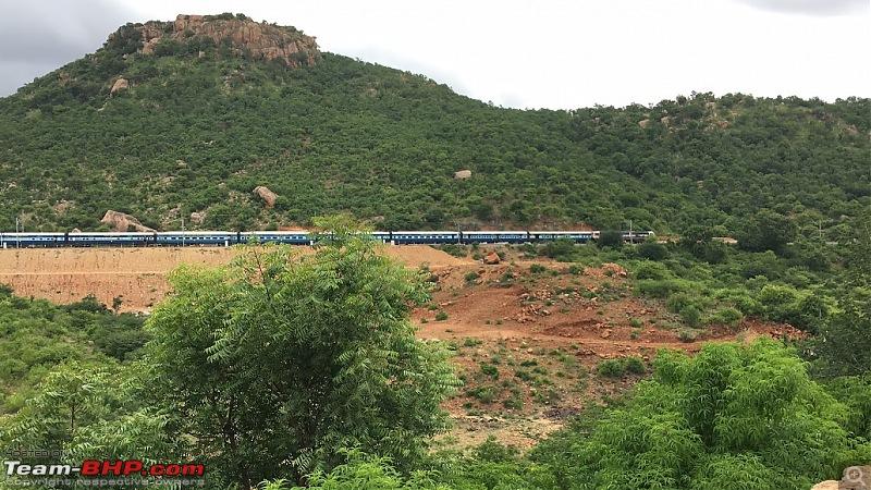 Railway Pics-img_6243.jpg