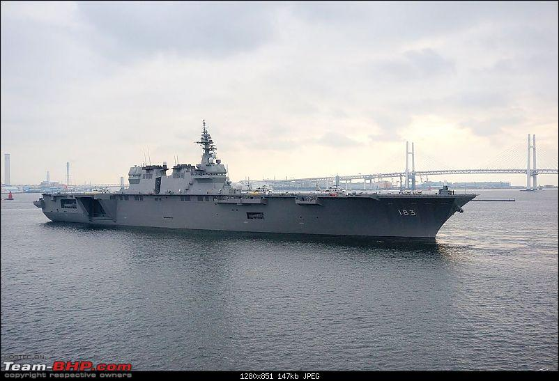 Indian Naval Aviation - Air Arm & its Carriers-d3-izumo.jpg