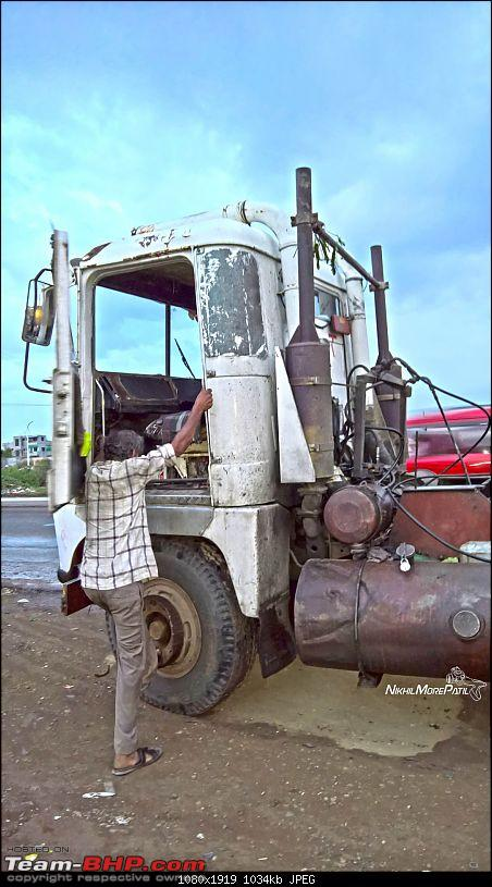 106 Tyred Volvo Trailer & other Over-Size Cargo movers-wp_20170712_19_09_05_pro-large.jpg