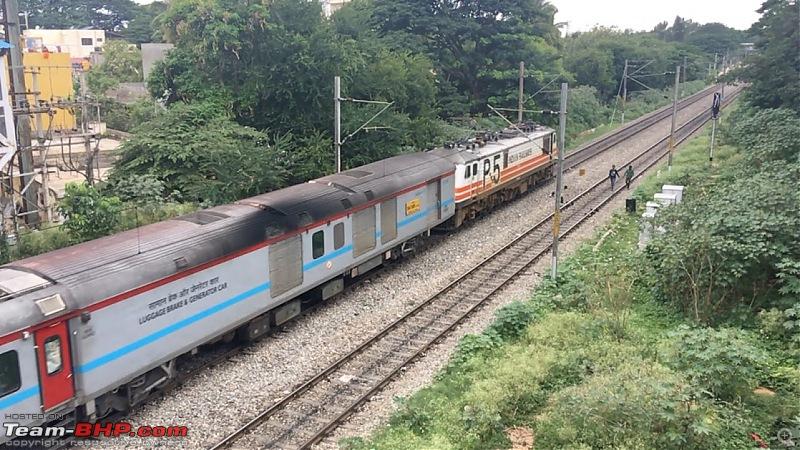 Railway Pics-img_6426.jpg