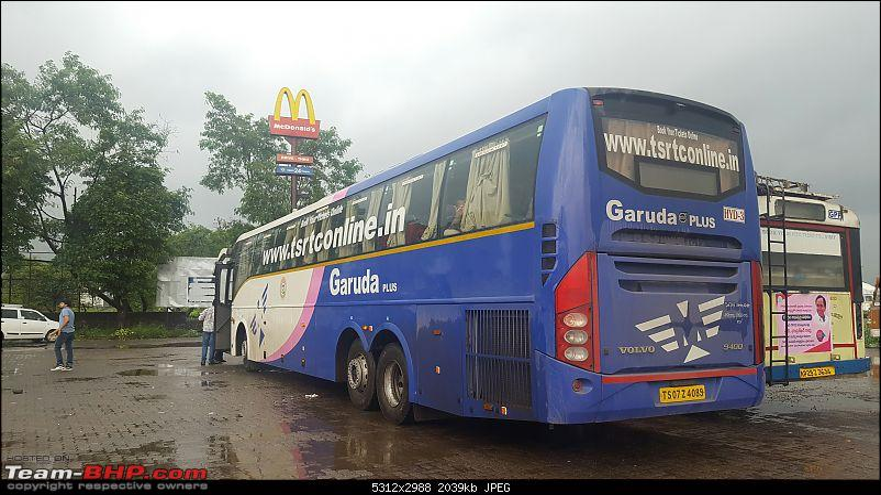 Intercity Bus travel reviews-20170628_070701.jpg