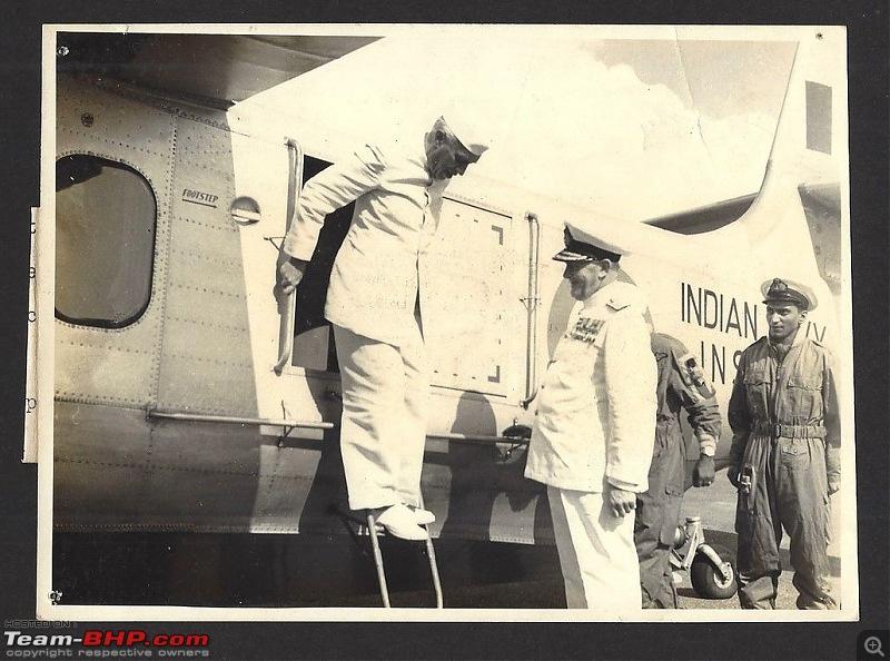 Indian Naval Aviation - Air Arm & its Carriers-indian-navy-sealand-nehru-1954.jpg