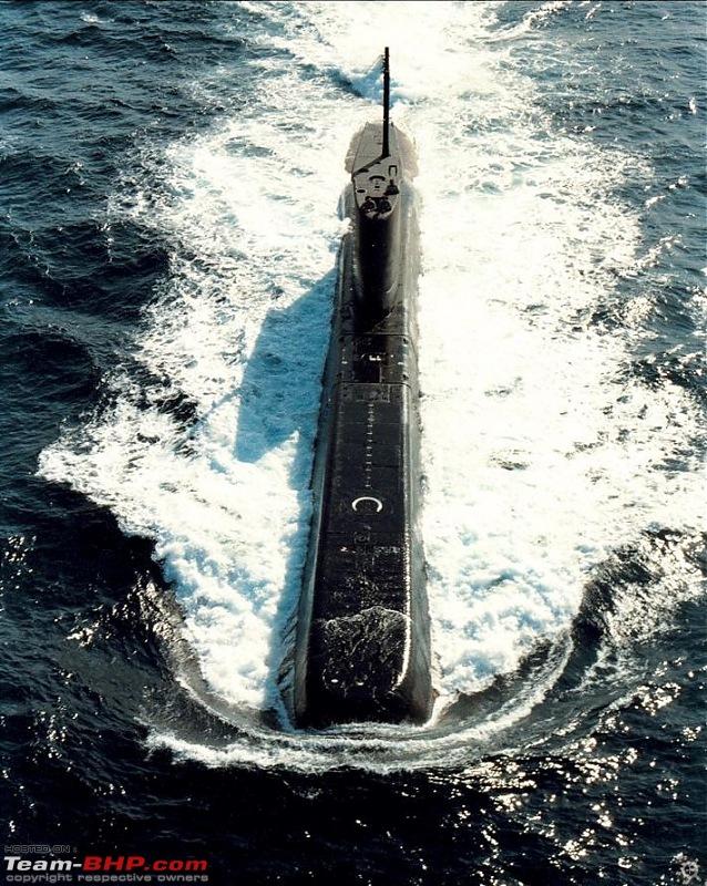 The Indian Navy - Combat Fleet-1.11-shishumar.jpg
