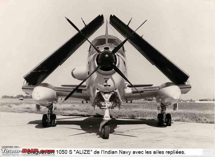 Name:  Indian Navy Alize Frt Headon.jpg Views: 624 Size:  32.8 KB