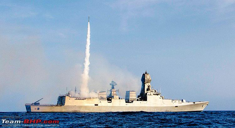 Name:  3.8 Barak 8 Kochi.jpg