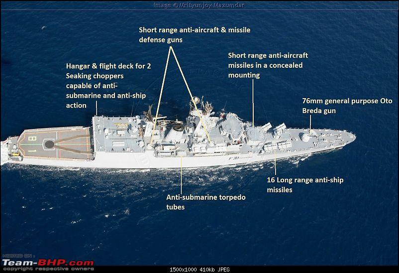 The Indian Navy - Combat Fleet-4.2-godavari-weapons.jpg