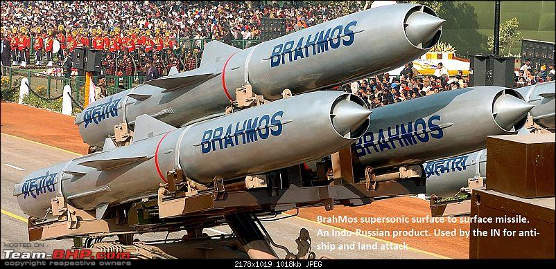 The Indian Navy - Combat Fleet-4.8-brahmos.jpg
