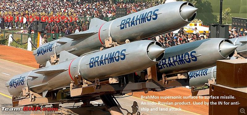 The Indian Navy - Combat Fleet-4.8-brahmos.jpg