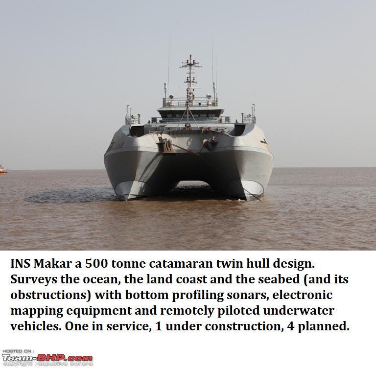 Name:  5.07 Makar catamaran.jpg Views: 8209 Size:  138.7 KB