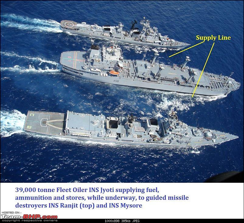 indian navy strength 2025