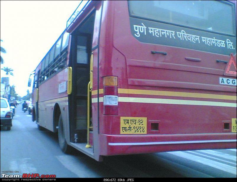 Commercial Vehicle Thread-bus-rear.jpg