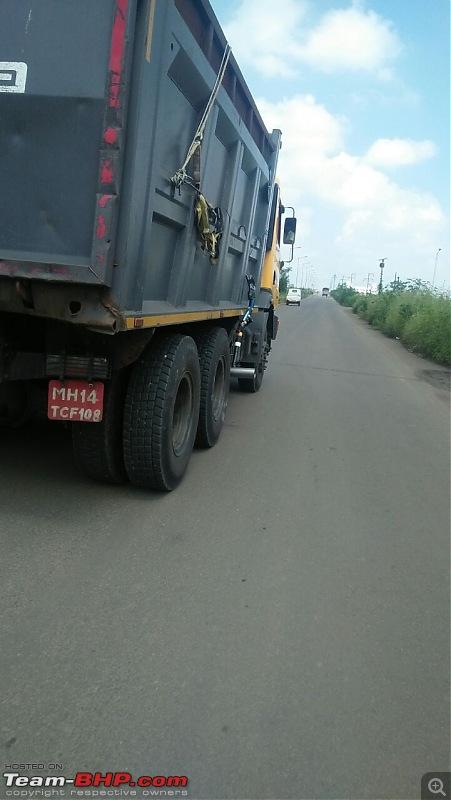 Mahindra Commercial Vehicles @ Auto Expo 2016-img20171013wa0080.jpg