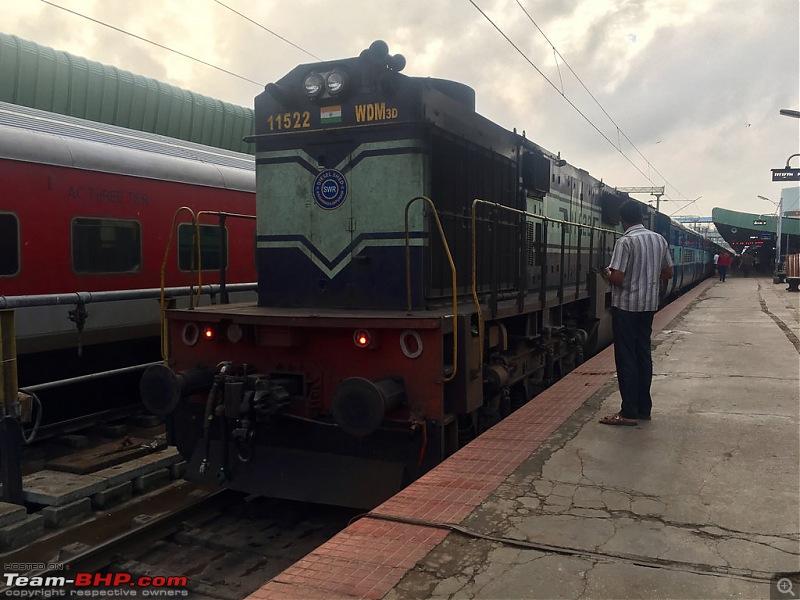 Railway Pics-38355143466_040f4567fc_b.jpg