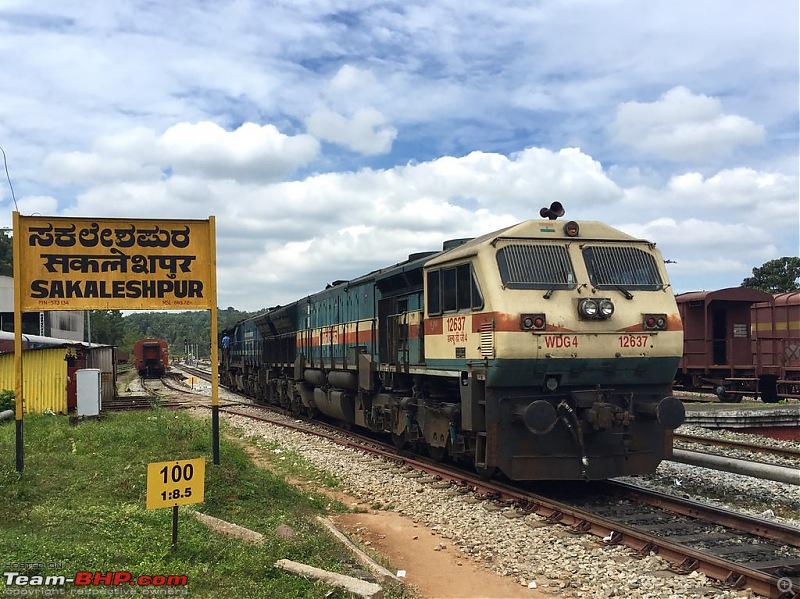 Railway Pics-38355142896_628cf22418_b.jpg