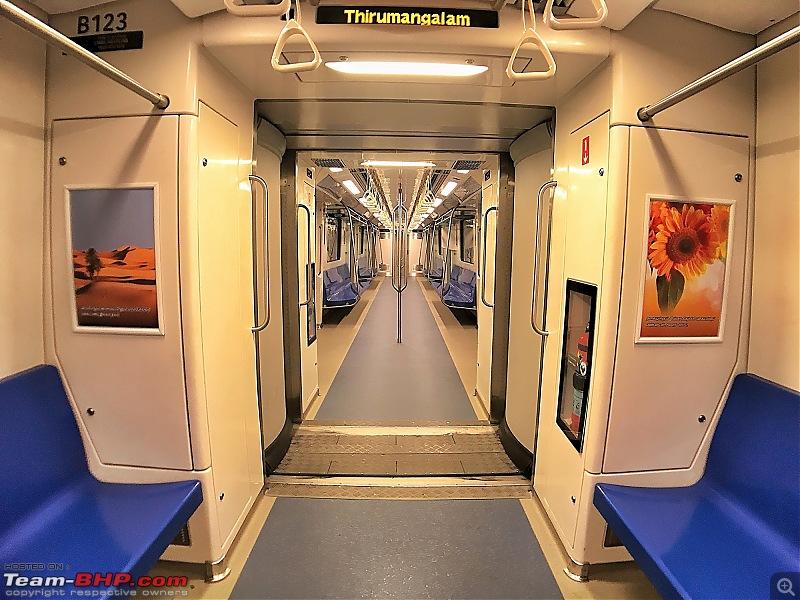 Railway Pics-topaz-2389001.jpg