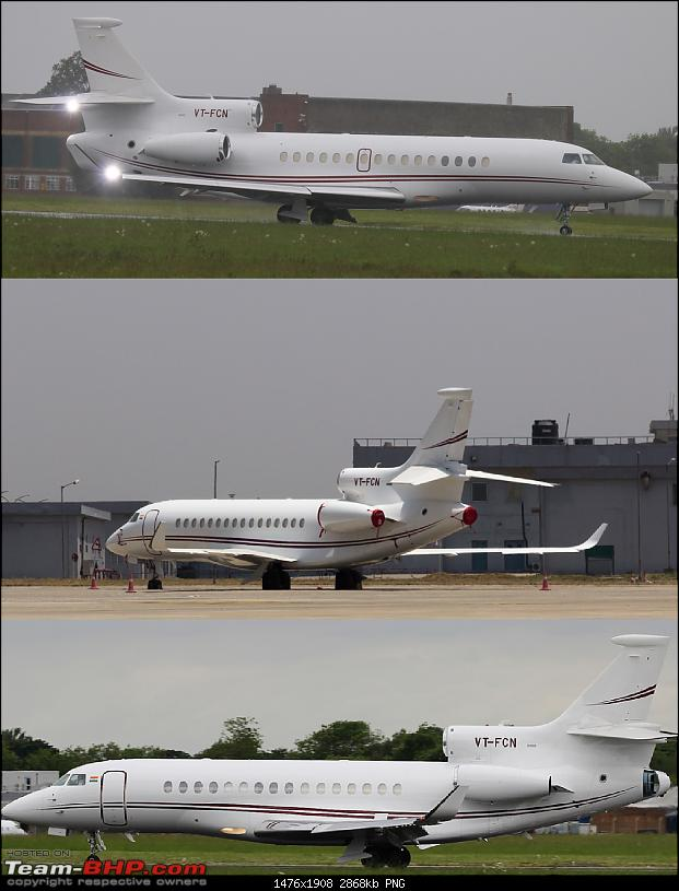 Dassault Falcon 8X comes to India-vtfcn.png