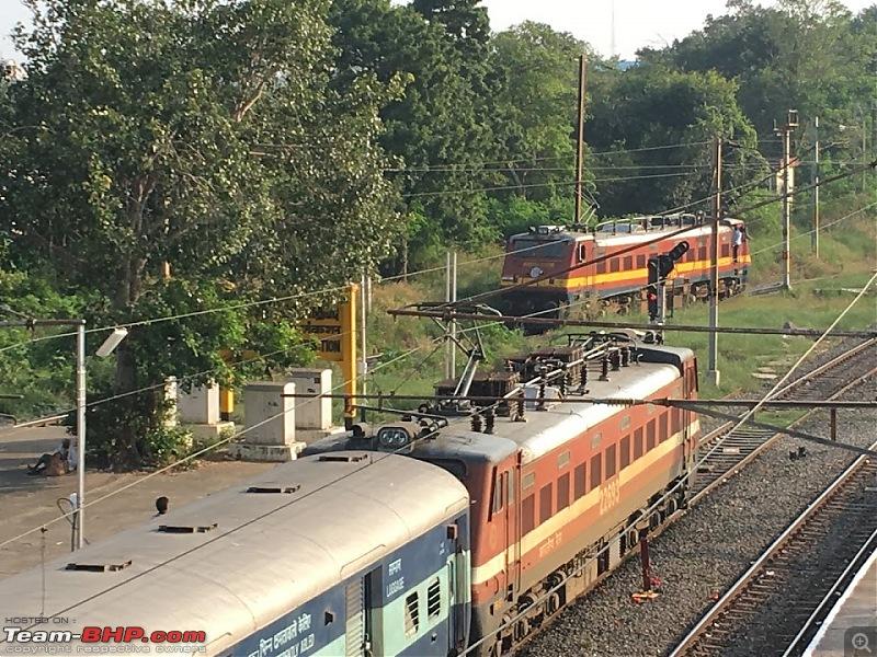 Railway Pics-img_8779.jpg