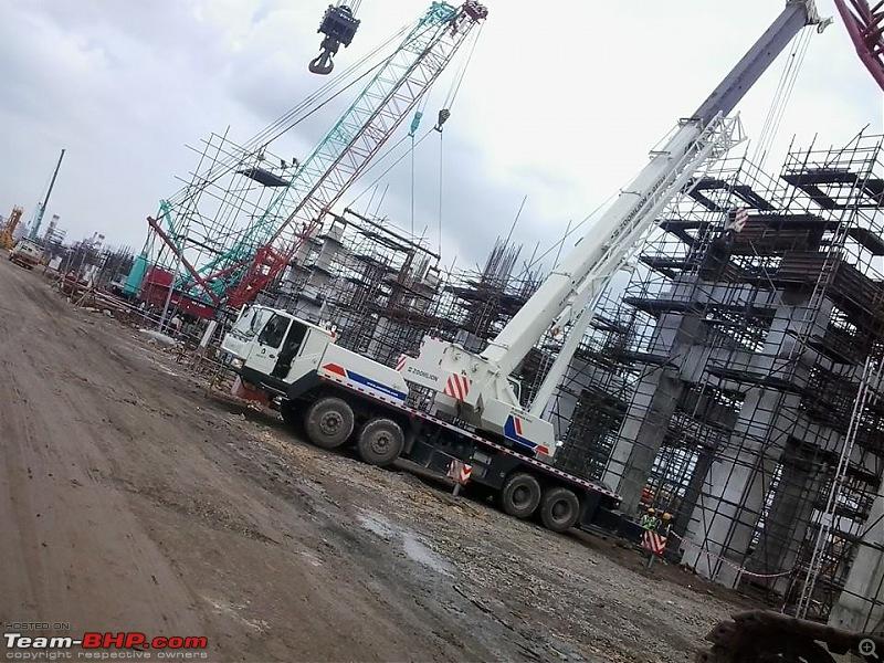 Cranes: The other side of Mukesh Ambani's fleet-100ton.jpg