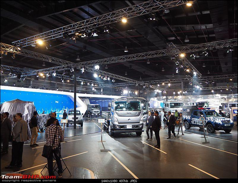 Tata Commercial Vehicles @ Auto Expo 2018-.jpg