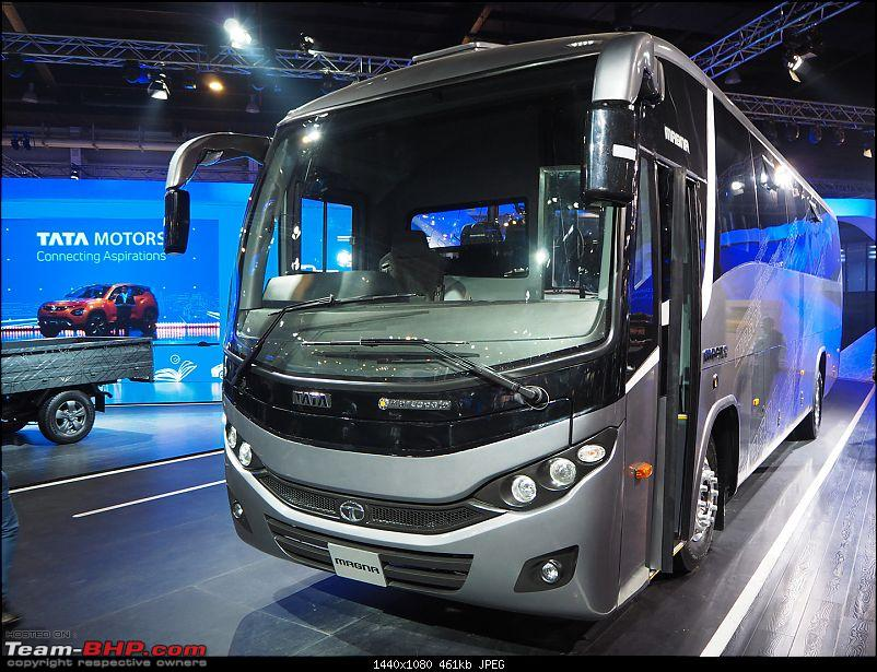 Tata Commercial Vehicles @ Auto Expo 2018-1.jpg