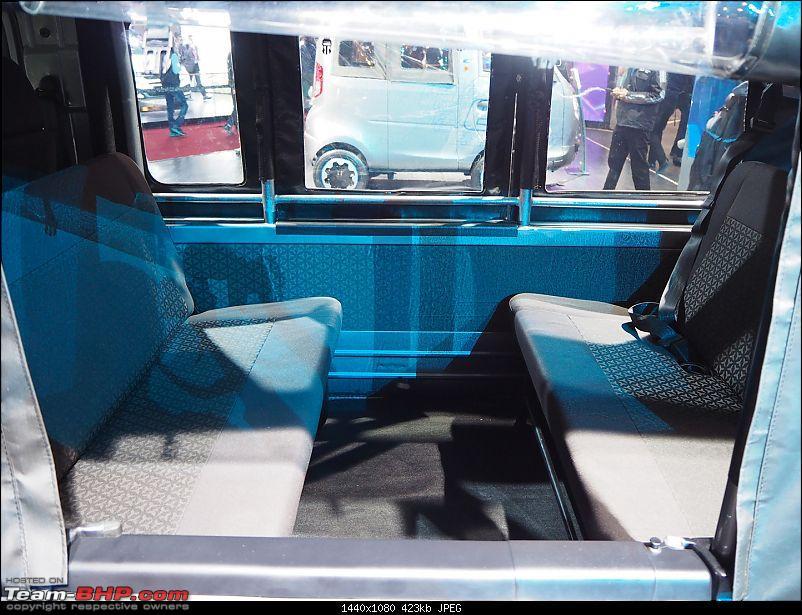 Tata Commercial Vehicles @ Auto Expo 2018-4.jpg