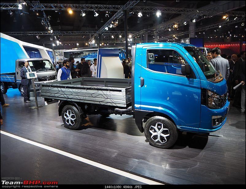 Tata Commercial Vehicles @ Auto Expo 2018-p2080739.jpg