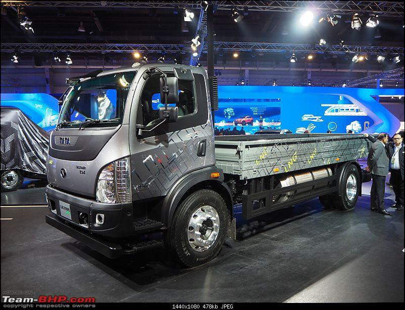 Tata Commercial Vehicles @ Auto Expo 2018-p2080642.jpg