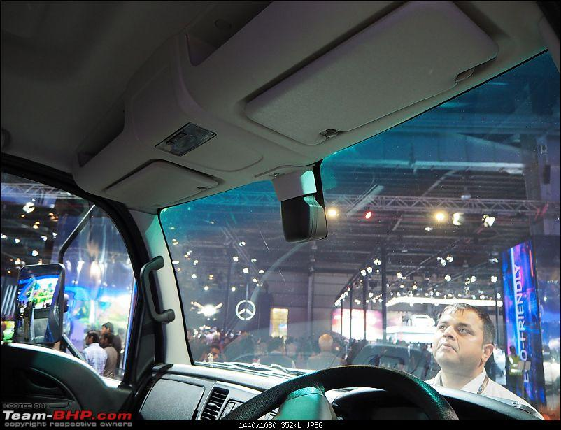 Tata Commercial Vehicles @ Auto Expo 2018-p2080881.jpg