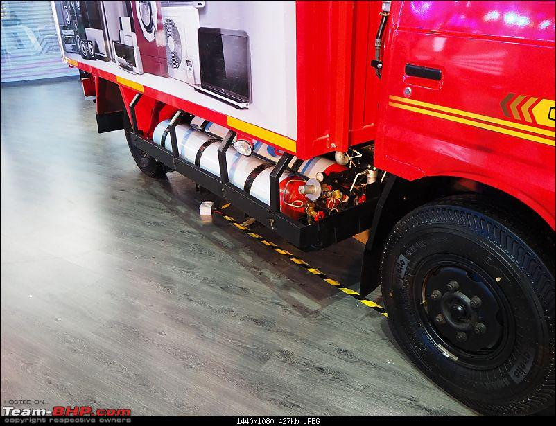 Mahindra Commercial Vehicles @ Auto Expo 2018-p2080764.jpg