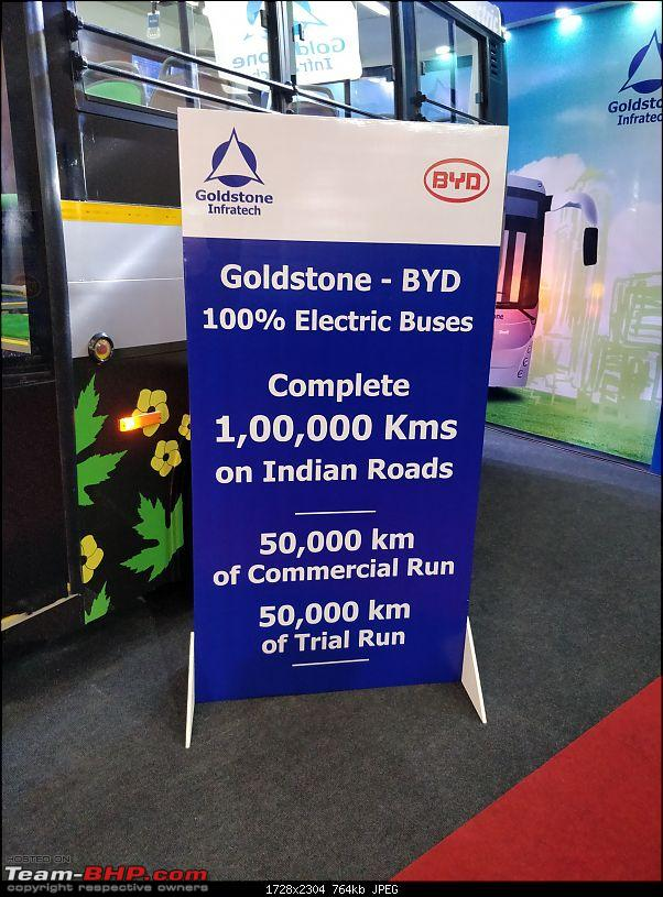 Goldstone BYD Electric Buses @ Auto Expo 2018-img_20180208_1551241728x2304.jpg