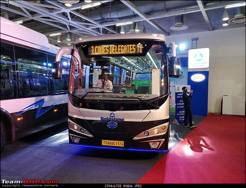 Goldstone BYD Electric Buses @ Auto Expo 2018-img_20180208_1551482304x1728.jpg