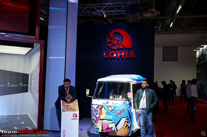 Lohia Auto @ Auto Expo 2018-dsc00950.jpg