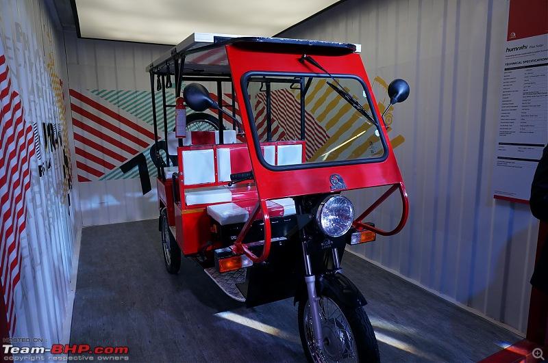 Lohia Auto @ Auto Expo 2018-dsc00933.jpg