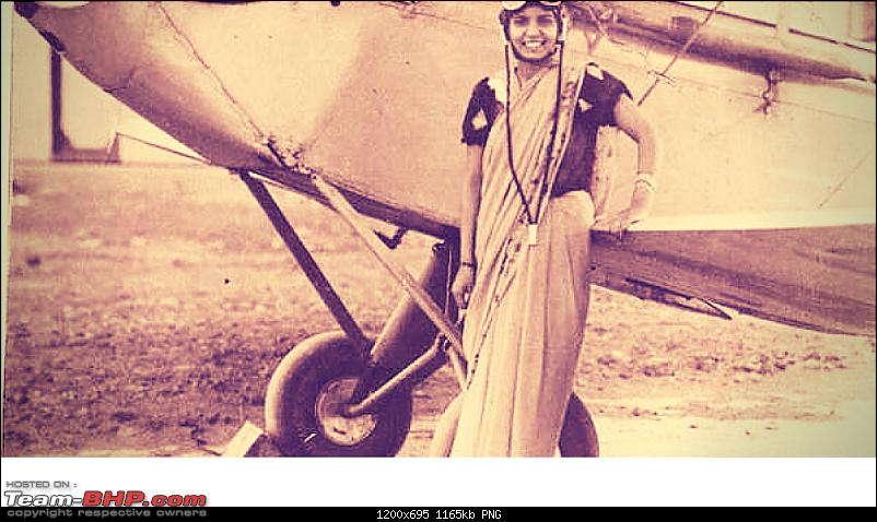 Indian Aviation: A Historical Photo Essay-a4.-sarla-thakral.png
