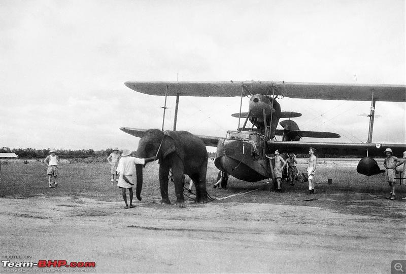 Insolite 1731609d1518788475t-indian-naval-aviation-air-arm-its-carriers-b.-supermarine-walrus-fleet_air_arm-india-1944.