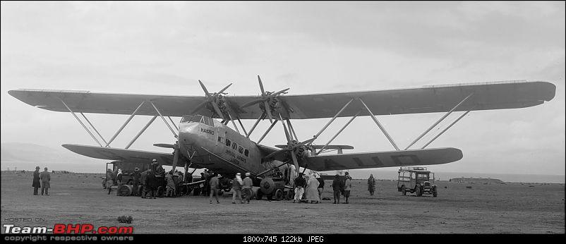 Indian Aviation: A Photo Essay-.-handley_page_hp42_.jpg