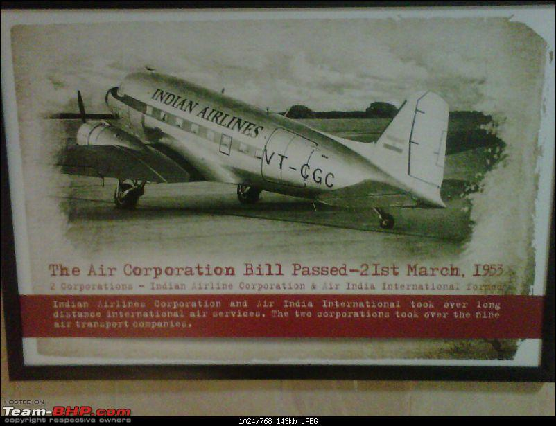 Indian Aviation: A Photo Essay-a25.-indian-airlines-formed-.jpg