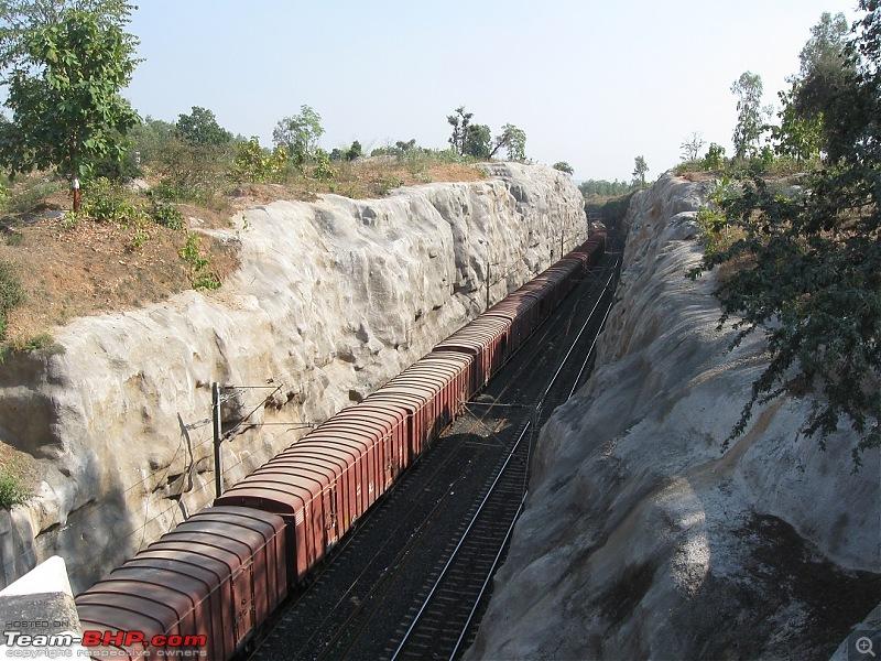 Railway Pics-img_0092.jpg