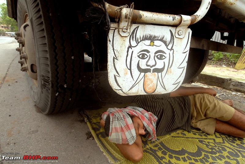 Name:  trucker_sleep.jpg Views: 14135 Size:  210.7 KB