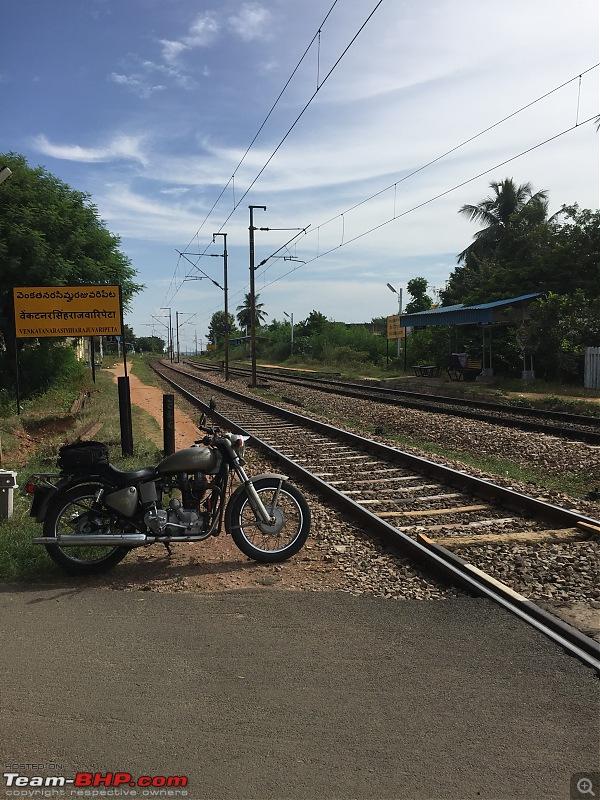 Railway Pics-venkata1.jpg