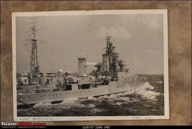 The Indian Navy - Combat Fleet-a13-mysore-andamans-1963-copy.jpg
