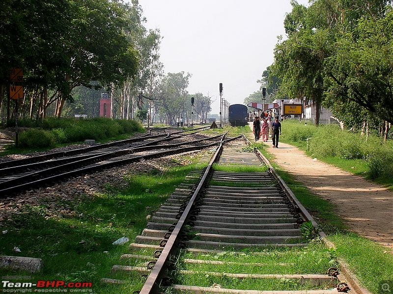 Railway Pics-katra-station.jpg